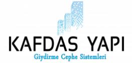 Teklifella Logo